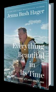 Canceled - Everything Beautiful Tour with Jenna Bu...