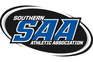 Southern Athletic Association Men and Women's Swimming & Diving Championships