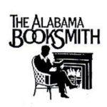 Book Signing: Robert McCammon
