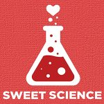 Sweet Science at McWane