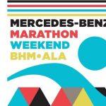 Mercedes-Benz Marathon Weekend