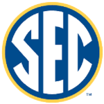 Canceled-Southeastern Conference Baseball Tournament