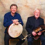 The Chieftains - The Irish Goodbye Tour