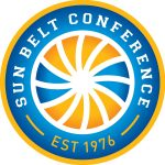 Sun Belt Conference Indoor Track & Field Championship