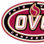 Ohio Valley Conference Men's & Women's Indoor Track & Field Championship