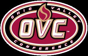 Ohio Valley Conference Men's & Women's Indoor Track & Field Championship