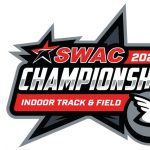 SWAC Indoor Track & Field Conference Championship