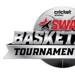 Cricket Wireless SWAC Basketball Tournament