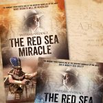 Patterns of Evidence - Red Sea Miracle Part I & Part II