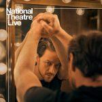 National Theatre Live: Cyrano de Bergerac