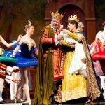 Birmingham Ballet Presents: Sleeping Beauty