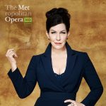 The Met: Live in HD - Agrippina