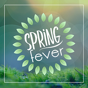 Spring Fever at McWane Science Center