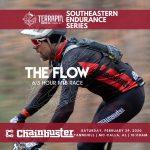 The Flow 6/3 Hour MTB Race