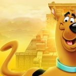 Canceled-Scooby-Doo! and The Lost City of Gold