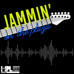Jammin' on the Plaza (Canceled)