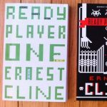 Authors and Adaptations Book Group: Ready Player One
