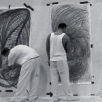 Art on the Inside: Art & Poetry Exhibition and Panel Discussion on Prison Arts