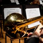 UAB Music Guest Artist Recital: Peter Steiner, trombone