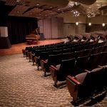 UAB Music presents Ion Sound Recital: Kathleen Costello, clarinet
