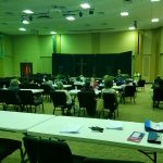 Jefferson County Jail Ministry Volunteer Training