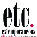 ETC presents WHICH WAY DO WE GO?!