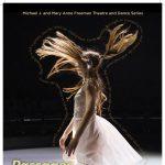 Passages Dance Concert