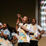 Sozo Children's Choir Tour 2020