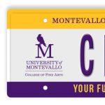 University of Montevallo College of Fine Arts
