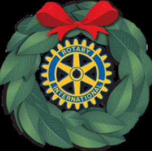 A Southern Christmas Bazaar