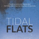 Cynthia Newberry Martin presents TIDAL FLATS at Thank You Books