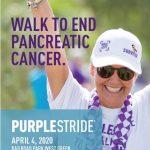 PurpleStride Alabama 2020 presented by UAB Medicine