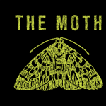 The Moth StorySLAM: Earth