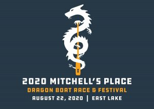 Mitchell's Place Dragon Boat Race and Festival