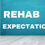Rehab Support