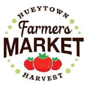 Hueytown Harvest Farmers Market