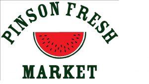 Pinson Fresh Farmers Market