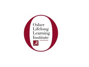 OLLI On-Line Learning
