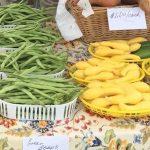 Gardendale Farmers Market