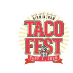 Taco Fest postponed till September 11, 2020