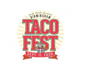 Taco Fest postponed till September 11, 2020