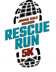 The Rescue Run 5K and Fun Run