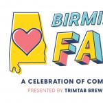 BirmingFAM Festival
