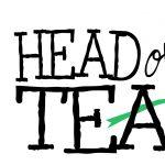 11th Annual Head Over Teal Virtual 5K/10K