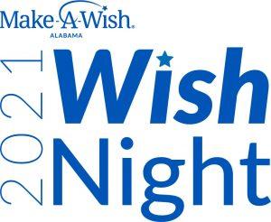 Wish Night 2021