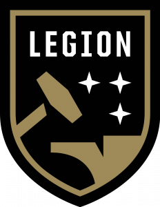 Soccer: Birmingham Legion vs North Carolina FC
