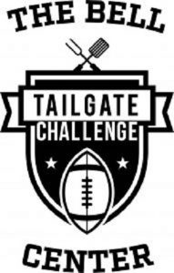 The Bell Center's Tailgate Challenge At Home