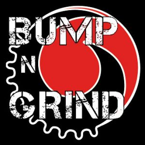 26th Annual Bump-n-Grind Race