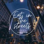 Eat in the Streets