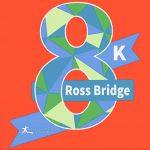 Ross Bridge 8K Race & Health Expo